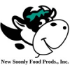 New Soonly Food Products, Inc.