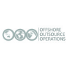 Offshore Outsource Operations, Inc.