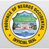 Provincial Government of Negros Occidental