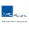 Puyat Flooring Products, Inc.