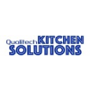 Qualitech21 Kitchen Solutions