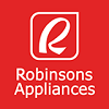 Robinsons Appliances Corp.