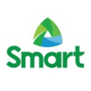 Smart Communications,Inc