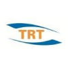 TRT GLOBAL SOLUTIONS PHILIPPINES INC.
