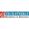 Tech-Synergy Transcription Philippines
