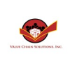 VALUE CHAIN SOLUTIONS INC