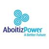 Aboitiz Power Generation Group