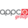 Appco Group Asia