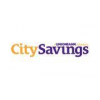 CitySavings Bank
