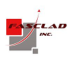 Fasclad Incorporated