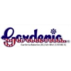 Gardenia Bakeries Phils., Inc.