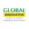 Global City Innovative College