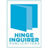 Hinge Inquirer Publications, Inc.