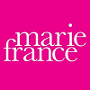 MARIE FRANCE BODYLINE INTERNATIONAL