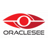 Oraclesee, Inc.