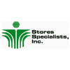 Stores Specialists, Inc.