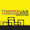 Thermovar Pipes Sales and Service