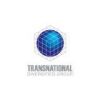 Transnational Diversified Group