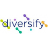 Diversify Offshore Staffing Solutions, Inc.