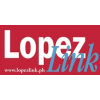 Lopez Holdings
