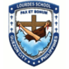 Lourdes School Quezon City