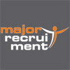 Major Recruitment