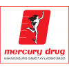Mercury Drug Corporation