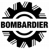 Bombardier Transportation