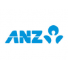 ANZ Global Services and Operations Manila Inc