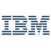 IBM SOLUTIONS DELIVERY, INC