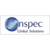 OnSpec Global Research Solutions