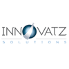 Innovatz Solutions Private Limited