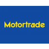 Motortrade