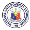 NATIONAL ANTI-POVERTY COMMISSION