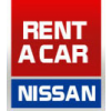 Nissan Car Lease Philippines Inc.
