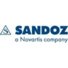 Sandoz Philippines Corporation