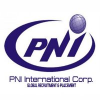 PNI International Corporation