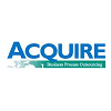 Acquire Asia Pacific Incorporation