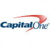 Capital One Philippines Support Services Corporation