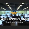 WeSupport Incorporated