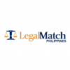 LegalMatch Philippines Inc.