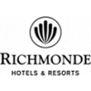 Richmonde Hotels & Resorts