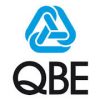 QBE Insurance Group