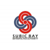 SUBIC CONSOLIDATED PROJECTS, INC.