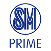 SM Prime Holdings, Inc.