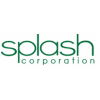 Splash Corporation