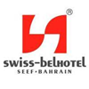 Swiss-Belhotel International