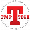 TMP School of Technology