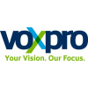 Voxpro Group