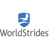 WorldStrides, Inc.